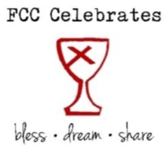 FCC Celebrates